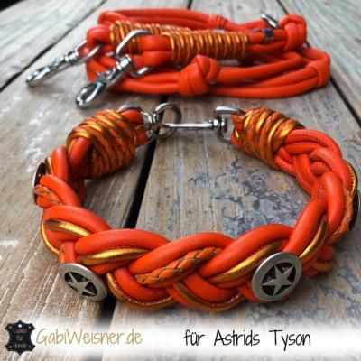 für-Astrids-Tyson-