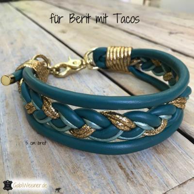 für-Berit-mit-Tacos
