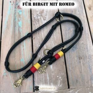 für-Birgit-mit-Romeo