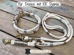für-Denise-mit-RR-Djamila
