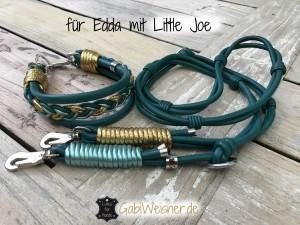 für-Edda-mit-Little-Joe