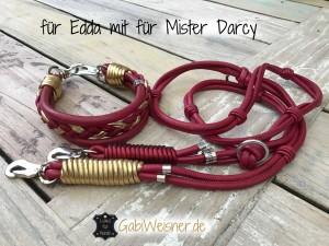 für-Edda-mit-für-Mister-Darcy