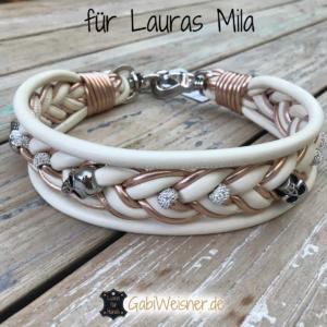 für-Lauras-Mila