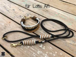 für-Lottis-Alfi-1