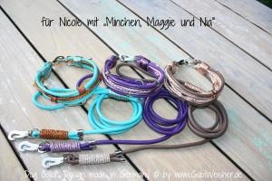 """für-Nicole-mit-""""Minchen,-Maggie-und-Nia'--2"""