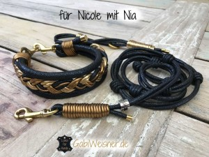 für-Nicole-mit-Nia