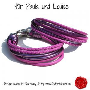 für-Paula-und-Luise-2