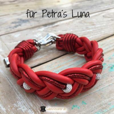für-Petras-Luna