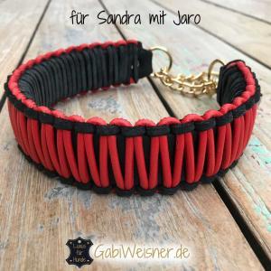 für-Sandra-mit-Jaro-1