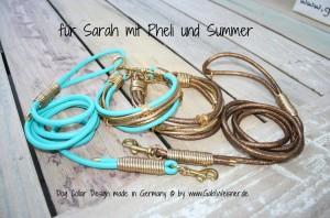 für-Sarah-mit-Pheli-und-Summer