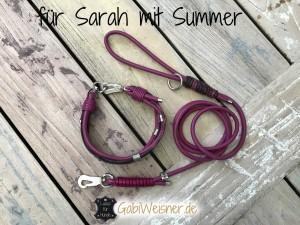 für-Sarah-mit-Summer