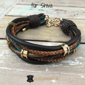 für-Shiva