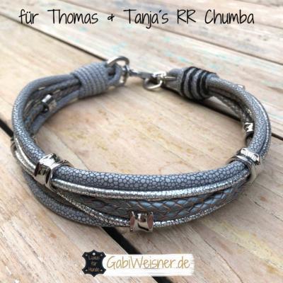 für-Thomas--Tanja´s-RR-Chumba
