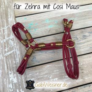 für-Zehra-mit-Cosi-Maus-3