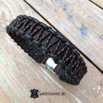 hundehalsband-Inga-Draeger-2