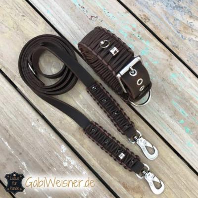 hundehalsband-leder-geflochten-45-cm-breit-2