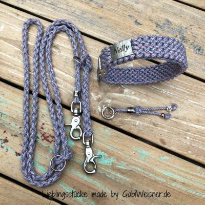 hundehalsband-name-klickverschluss-hundeleine-paracord-4