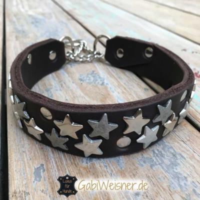 hundehalsband-sternenfänger-3