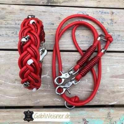 hundehalsband-und-leine-im-set-leder-in-rot