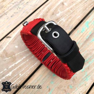 hundehalsband-verstellbar-farbe-nach-wunsch 2