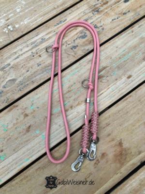 hundeleine-Leder-rosa-6-mm (1)