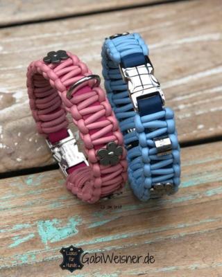knotenhalsband-rosa-hellblau