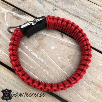 lederhalsband-mit-klickverschluss-farbe-nach-wunsch-rot